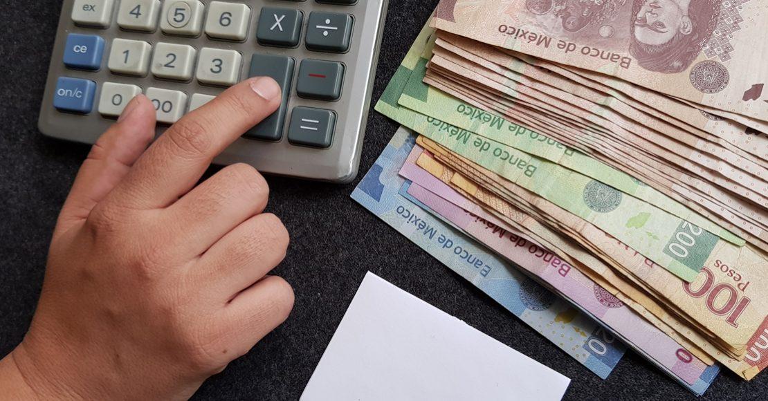 En México, los estados se gastaron 17% más de lo presupuestado: IMCO