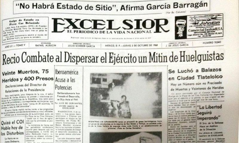 excélsior-3-octubre-68