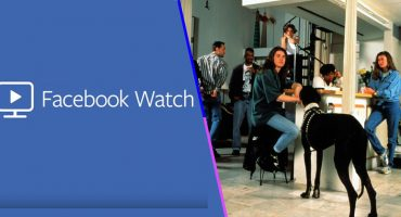 Facebook lanza su primera serie original en México exclusiva de Facebook Watch