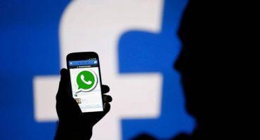 ¡¿Qué clase de Facebook es esto?! WhatsApp podría tener anuncios publicitarios