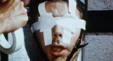 Faces of Death: la película de terror prohibida en 46 países