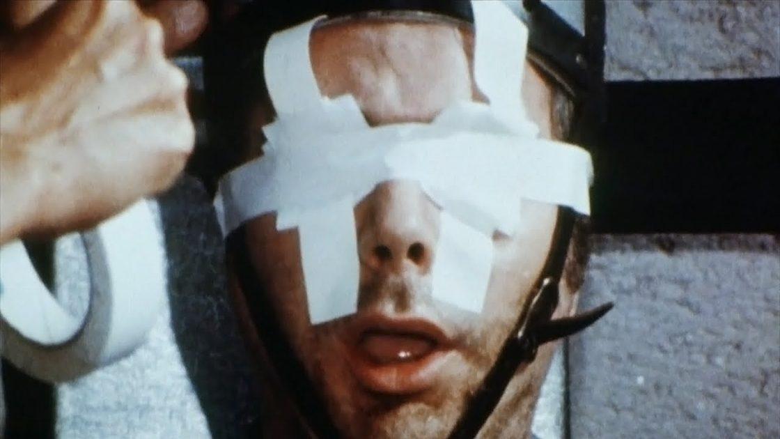 Faces Of Death: La película más terrorífica que ha sido prohibida en 46 países