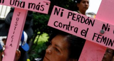 No solo en Ecatepec; la crisis de feminicidios se extiende por todo México