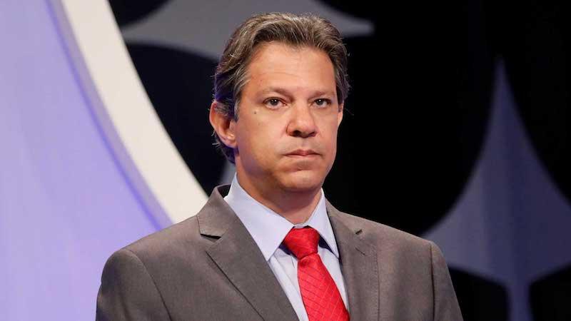 fernando-haddad-brasil-candidat
