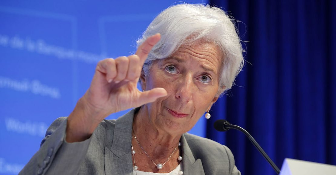 fmi-mercados-emergentes-lagarde