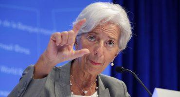 ¿Nos preocupamos? FMI dice que los mercados emergentes están en riesgo