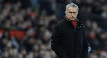 ¿Qué seguiría para José Mourinho si pierde en la Champions League?
