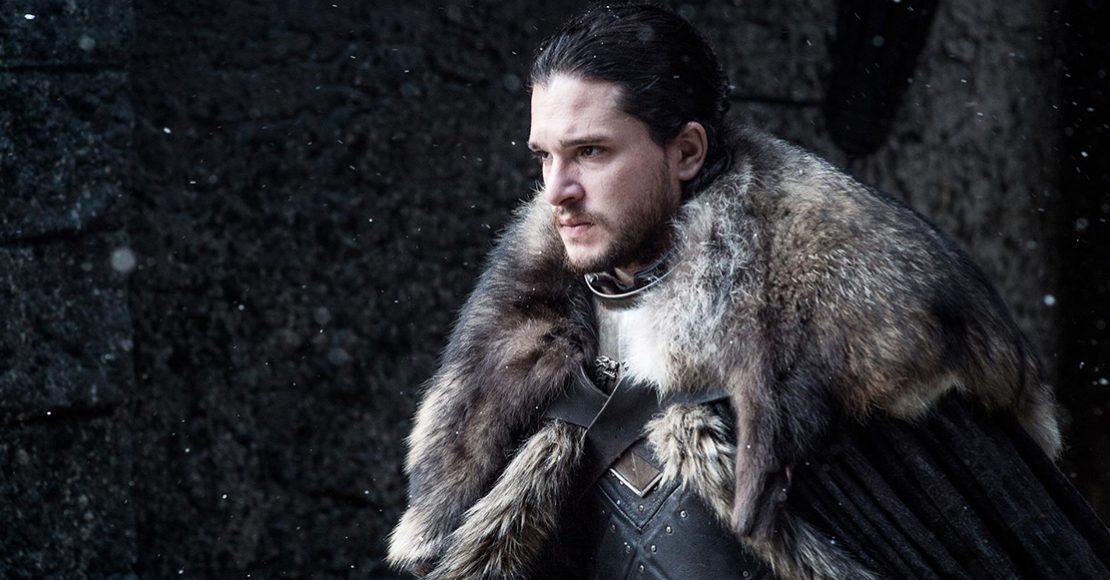 ¡Uno de tus personajes favoritos de Game of Thrones regresará en la 8º temporada!