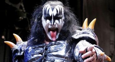 Este es el clásico de KISS que Gene Simmons odia tocar