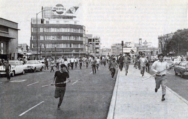 halconazo-foto-1971