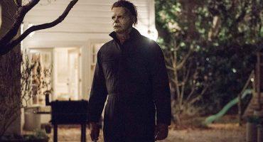 ¡Lánzate gratis a ver la película de 'Halloween' antes que nadie!