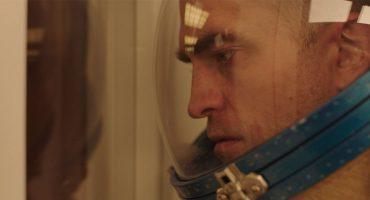 Checa el erótico y espacial tráiler de 'High Life' con Robert Pattinson