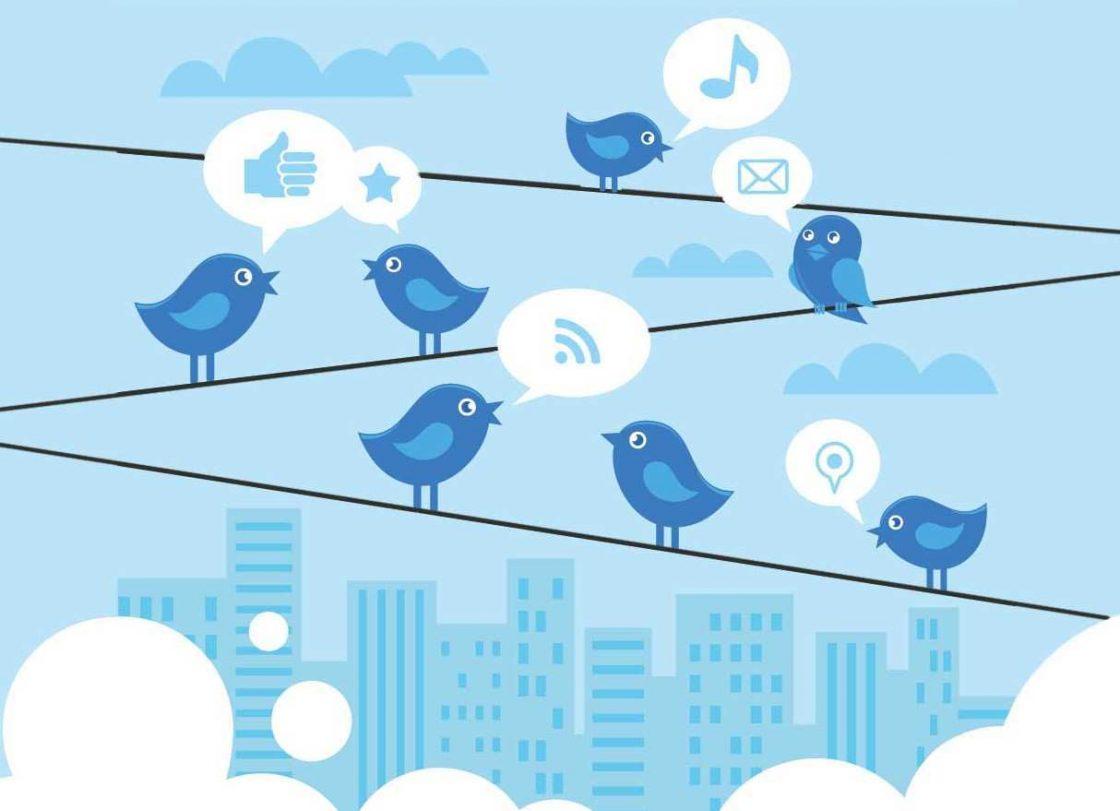 Este hilo de Twitter te regresará la fe en la humanidad
