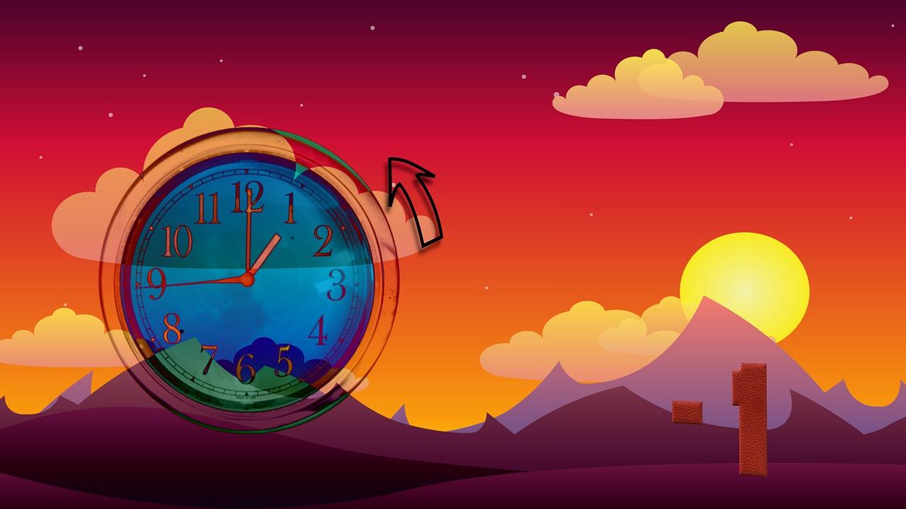 horario-invierno-cambio-reloj