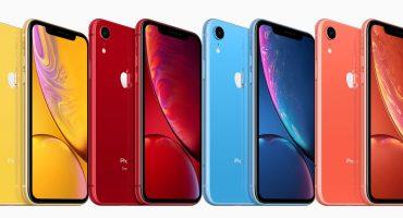 Reseña del iPhone XR: Todo lo que necesitas a un mejor precio