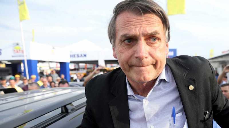 jair-bolsonaro-candidato-brasil