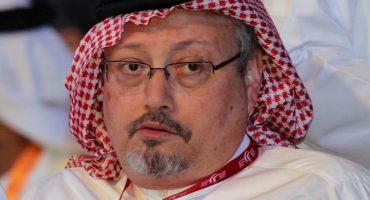 Paso a paso, la misteriosa desaparición y asesinato del periodista Jamal Khashoggi