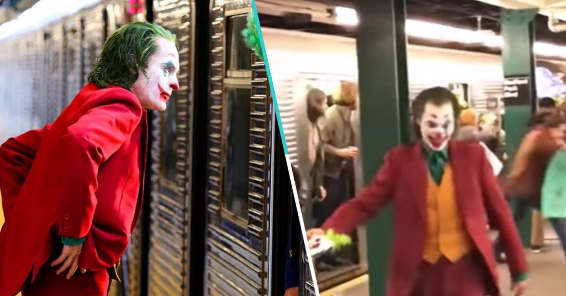 extras-joker-orinan-metro-nueva-york