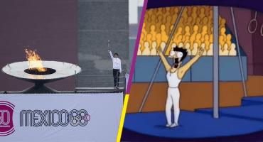 ¿Juegos Olímpicos en México? Sólo sería posible después de 2028