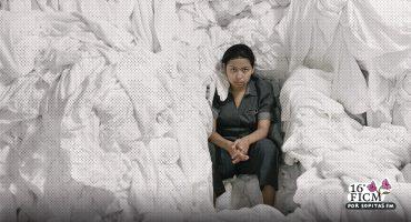 'La camarista': Una historia de mujeres y soledad planteada en la vida real