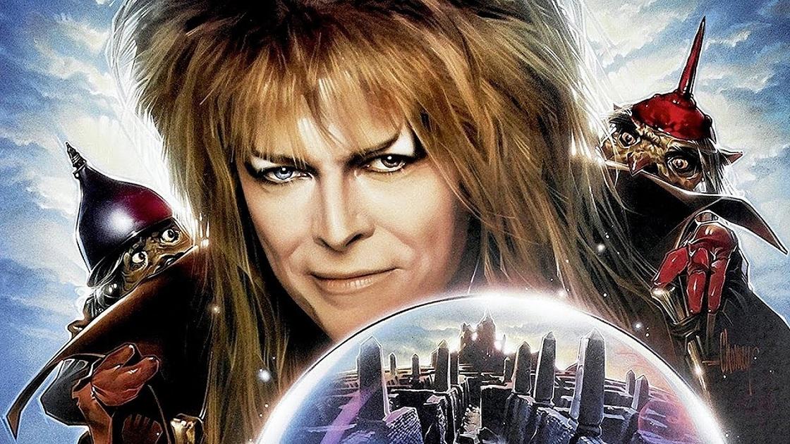 Confirmado: La secuela de Labyrinth será una continuación de la original