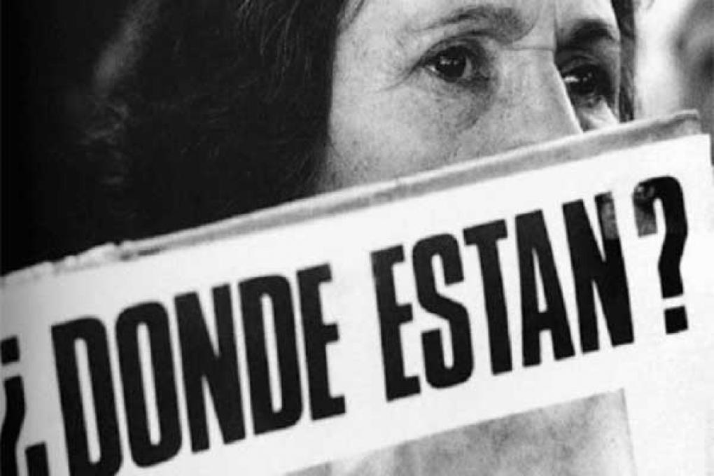 """Más de 6,600 niños desaparecidos en México desde que inició """"La guerra contra el narco"""""""