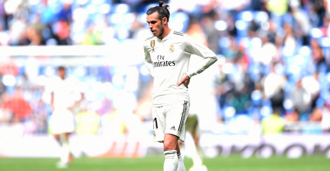 ¡En crisis! Levante le ganó al Real Madrid en el Bernabéu y aquí tenemos los goles