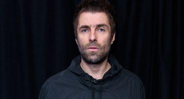 ¡¿Quééééé?! ¡Liam Gallagher vendrá a México en 2019!
