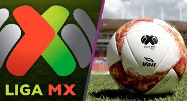 Liga MX buscará dar datos en vivo durante partidos para 'enganchar' a los aficionados