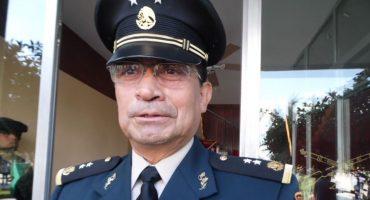 ¿Quién es Luis C. Sandoval, el próximo secretario de Defensa Nacional?