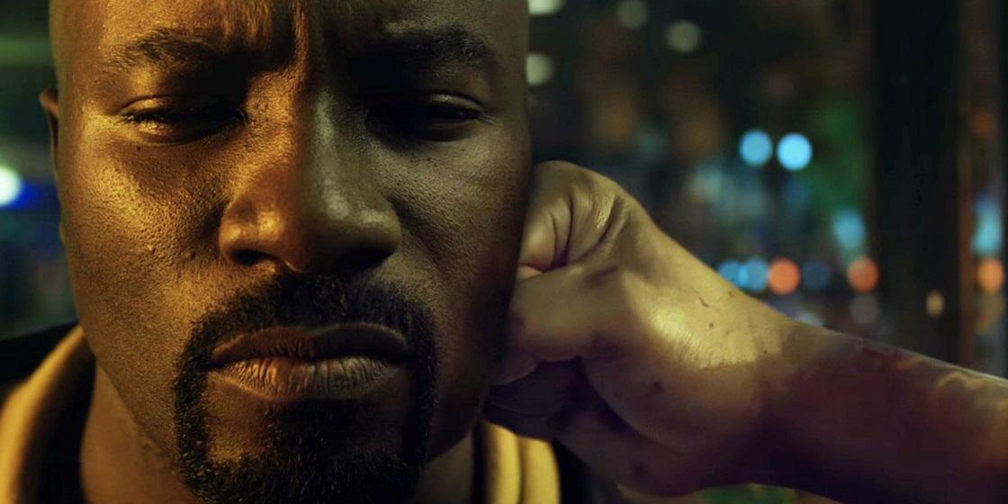 Con una no es suficiente: Netflix cancela su serie de Luke Cage