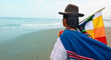 Bolivia seguirá sin mar: Corte Internacional dice que Chile