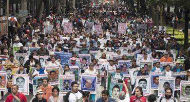 ¡Ouch! México está reprobado en Estado de Derecho: WJP