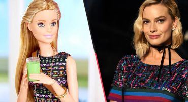 De Harley Quinn a Barbie: Margot Robbie podría interpretar a la famosa muñeca
