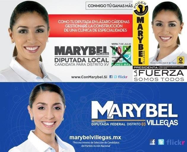 marybel-villegas-ladyborge