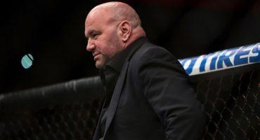 ¡Ora, ora! Mayweather vs Nurmagomedov no se daría porque no hay aprobación de UFC
