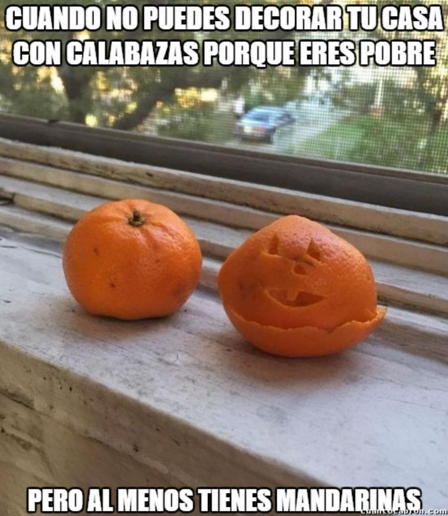 memes-halloween-2018