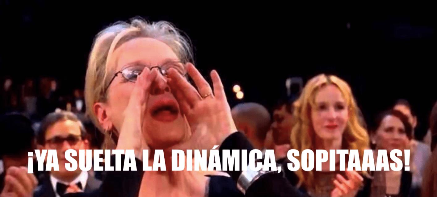 meme-sopitas-ya-suelta-la-dinamica