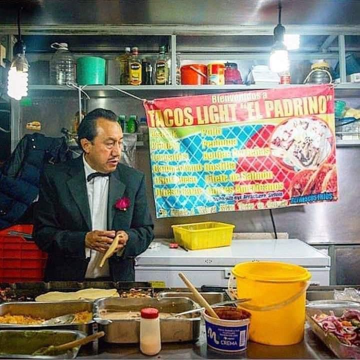 20 pruebas de que México no domina el mundo porque no quiere
