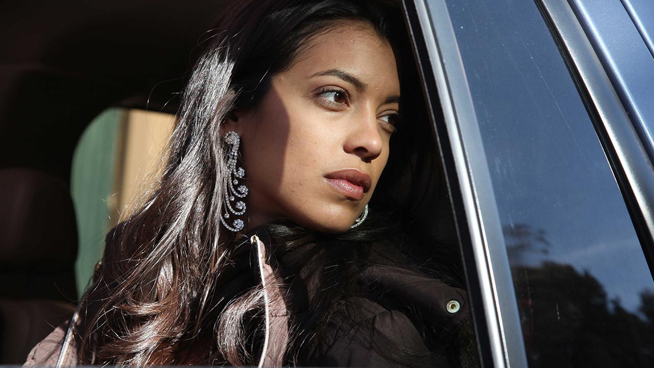 Sale el tráiler de 'Miss Bala', el remake en inglés de la película mexicana