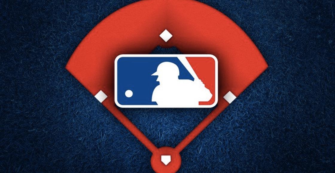 Lo que debes saber de la MLB ¿Cuándo inician los playoffs y la Serie Mundial?