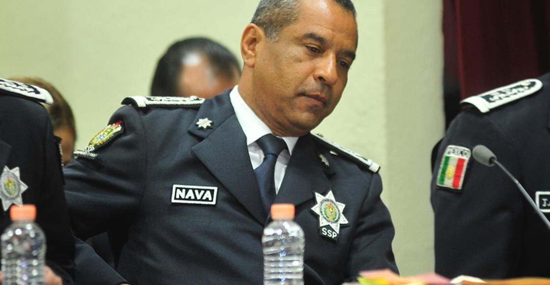 ¡Que siempre no! Cancelan orden de aprehensión contra exfuncionario de Duarte