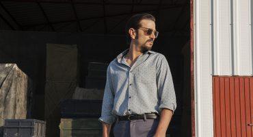 Checa el primer tráiler de la cuarta temporada de 'Narcos: México' de Netflix