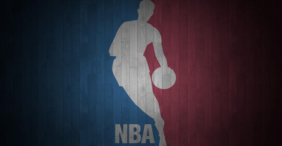 NBA 2018-2019: Acá las fechas imperdibles de la nueva temporada