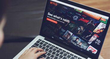 Diputados pedirán a Netflix que incluya al menos 30% de contenidos nacionales