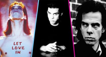 10 canciones que necesitamos en el concierto de Nick Cave & The Bad Seeds