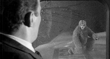 ¡Un episodio icónico volverá en el reboot de The Twilight Zone!
