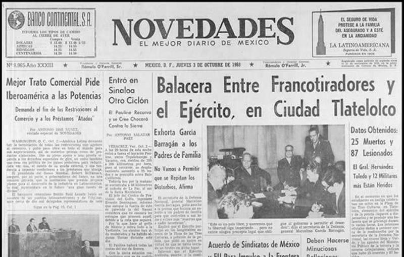 novedades-octubre-1968