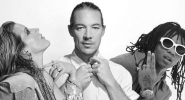 Escucha 'Close To Me', la canción de Ellie Goulding, Diplo y Swae Lee
