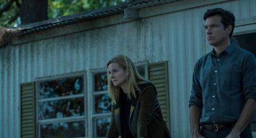 Dirty money! Netflix anuncia la producción para la tercera temporada de 'Ozark'